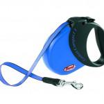 Šifra: 21202 Flexi comfort compact 1, plavi