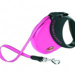 Šifra: 21206 Flexi comfort compact 1, roze