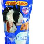 Šifra: 6258 Fresh 'n' easy posip za glodare, 1,0 l