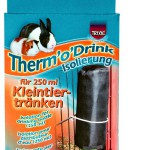 "Šifra: 60942 ""therm'o'drink"" termo - pojilica 450 u.500 ml"
