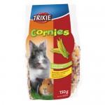Šifra: 60335 Cornies. kukuruz. 150g