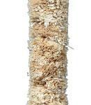 Šifra: 61823 Igracka za glodare od slame i drveta , 45 cm