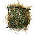 Šifra: 6099 Drzac za travu,metalno, 22 cm