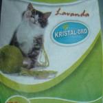 NOVO Šifra: KRI00009 Hello cat posip za mace