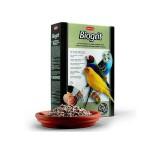 Šifra: PPA0119 Biogrit 700g