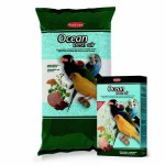Šifra: PPC0076 Ocean fresh air 1 kg