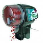Šifra: 86200 Aqua pro automat za hranjenje ribica, fa-24