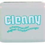 """Šifra: 8914 """"cleany"""" magnet za ciscenje alge,ploveci"""