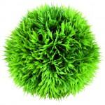 Šifra: 89362 Aqua pro,loptica od mahovine, za akvarijum , 13 cm