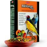 Šifra: PPA0393 Melange fruit 300g