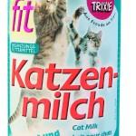 Šifra: 4230 Mleko za mace. 250 g
