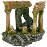 Šifra: 8802 Rimska ruina,13 cm