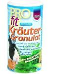 Šifra: 6028 Biljni-granulat za male zivotinje,125 g