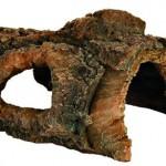 Šifra: 8818 Deblo drveta, 15 cm