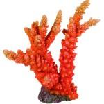 Šifra: 8810 Mali koral, 18 cm
