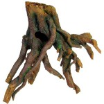 Šifra: 8880 Dekorativno drvo za akvarijume, mangrova, 42 cm