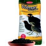 Šifra: PP00415 Valman black pallets 1 kg