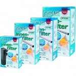 Šifra: 86130 Filter za akvarijum m1000, 20 w, 100-180 l