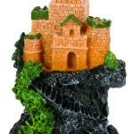 Šifra: 8869 Set od 8 dvoraca, 11 cm