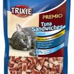 NOVO Šifra: 42731 Premio sendvic sa tunjevinom 50g