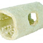 Šifra: 6196 Tunel za male zivotnje, jestiv, 8-10 cm / 12 cm