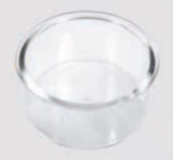 Šifra: M039 Unutrasnja okrugla hranilica za ptice saturno 74x38mm