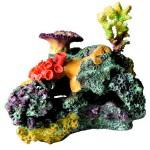 Šifra: 8875 Koralni greben, 32 cm
