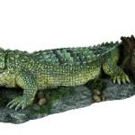 Šifra: 8716 Krokodil, 26cm