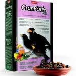 Šifra: PPA0192 Gran patee fruits 1 kg
