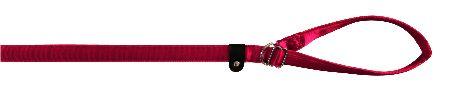 Šifra: 11161 Softline retriever povodac sa ogrlicom 1.5m/20mm