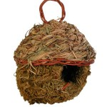 Šifra: 5622 Gnezdo za ptice, 11 cm