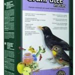 Šifra: PPA0193 Gran patee insectes 1 kg
