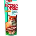 Šifra: 4220 Cat malt - sprecava formiranje kuglica od dlake u mac.zeludcu 100g.