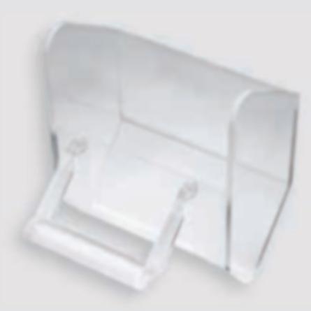 Šifra: M004 Hranilice za spoljasnjost kaveza napoli