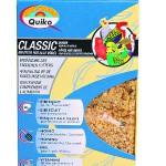 Šifra: 5151 Quiko-vitamin za odgoj ptica 125g