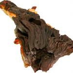 Šifra: 8981 40 mopani deko-drvo, velicina 1, ca. 20 kg