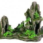 Šifra: 8855 Stene sa biljkama, rupicaste 45cm