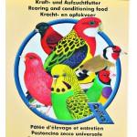 Šifra: 5152 Quiko-vitamin za odgoj ptica 1kg